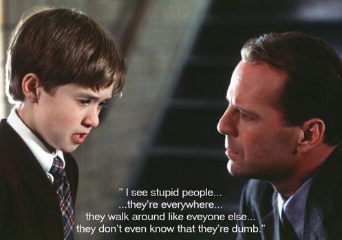 :stupidpeople: